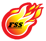 Fireball Suppression Services