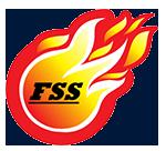 Fireball Suppression Services